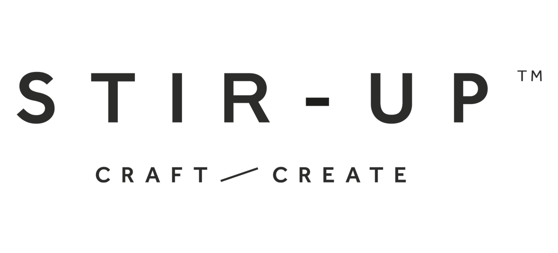 STIR-UP Cocktail Subscription